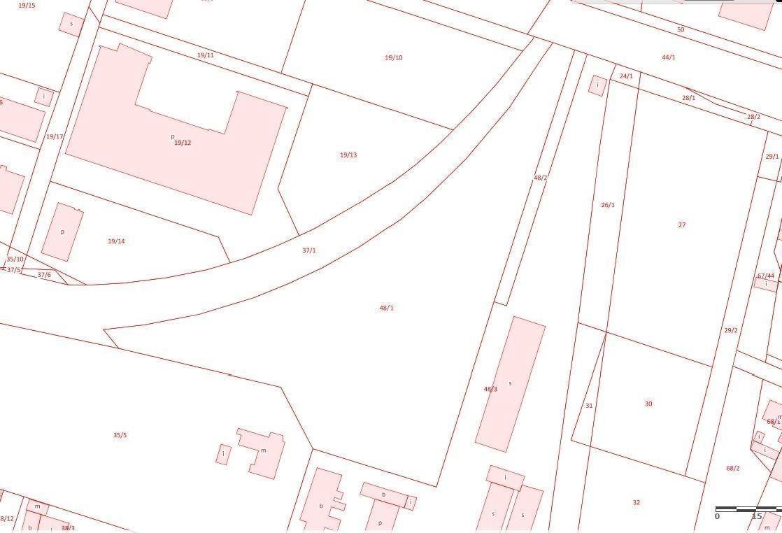 Działka inwestycyjna na sprzedaż Poznań, Nowe Miasto, Starołęka, Forteczna  9150m2 Foto 10