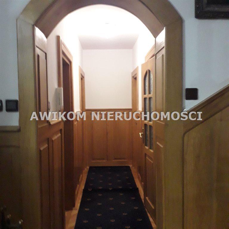 Dom na sprzedaż Rusiec  340m2 Foto 11