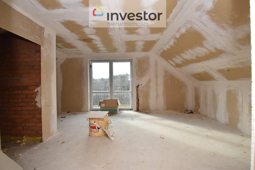 Dom na sprzedaż Sudół  106m2 Foto 6