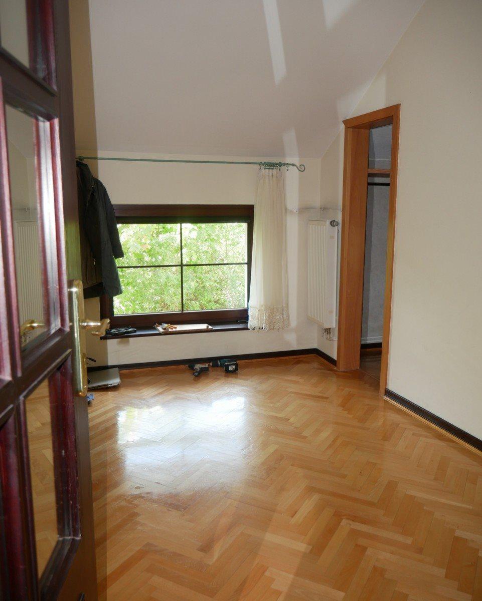 Dom na sprzedaż Reda, Rzemieślnicza  600m2 Foto 12