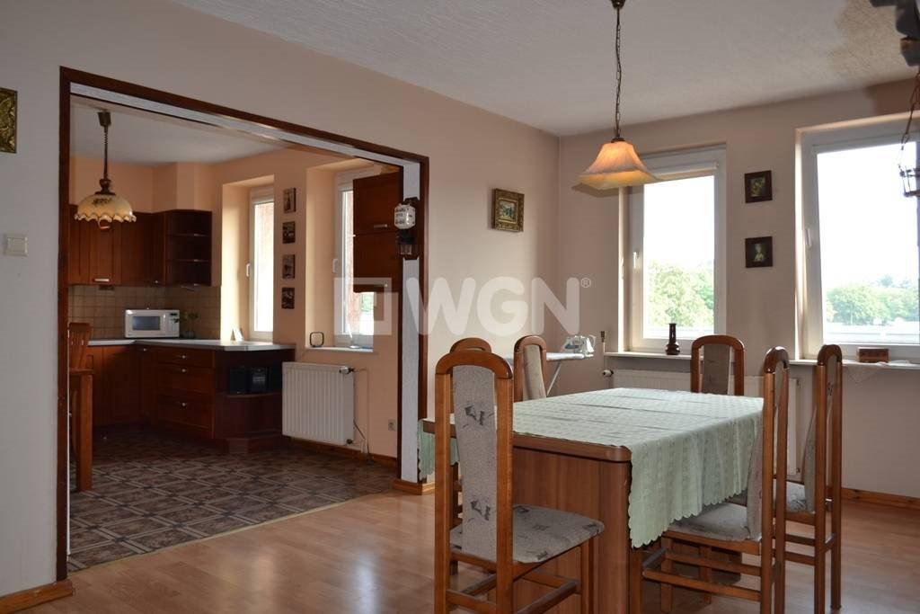 Mieszkanie na wynajem Bolesławiec, Dolne Młyny  150m2 Foto 5