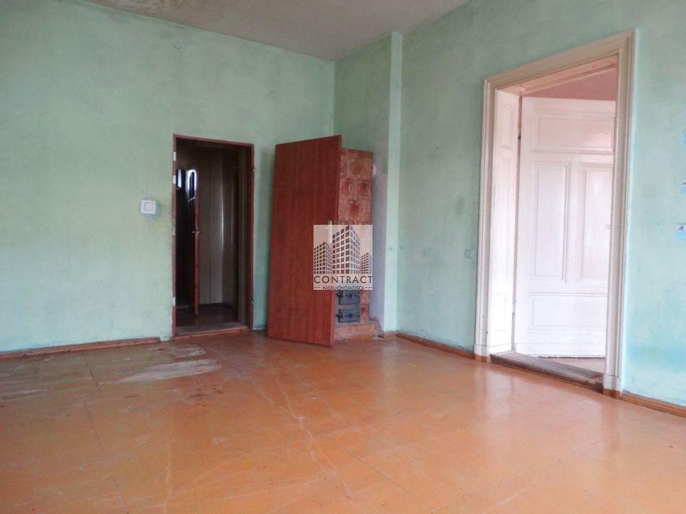 Mieszkanie czteropokojowe  na sprzedaż Legnica  141m2 Foto 6