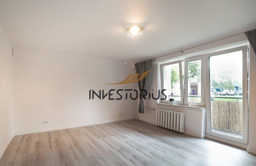 Mieszkanie trzypokojowe na sprzedaż Warszawa, Mokotów, Czerniakowska  77m2 Foto 1
