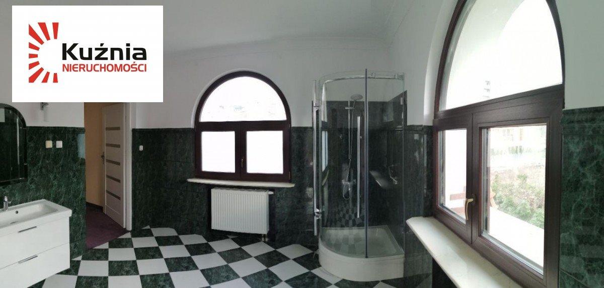 Dom na wynajem Warszawa, Ochota  430m2 Foto 9