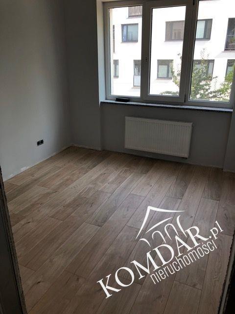 Dom na sprzedaż Warszawa, Praga-Południe, Grochów, Szaserów  470m2 Foto 8