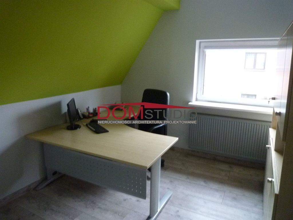 Lokal użytkowy na sprzedaż Gliwice  302m2 Foto 2
