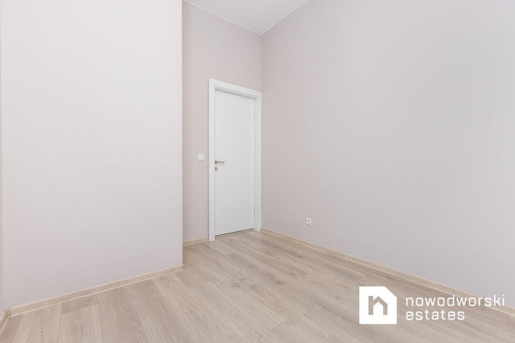 Mieszkanie dwupokojowe na wynajem Warszawa, Ochota, Stara Ochota, Grójecka  59m2 Foto 10