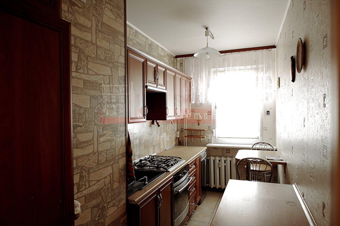 Mieszkanie dwupokojowe na wynajem Opole, ZWM  45m2 Foto 2
