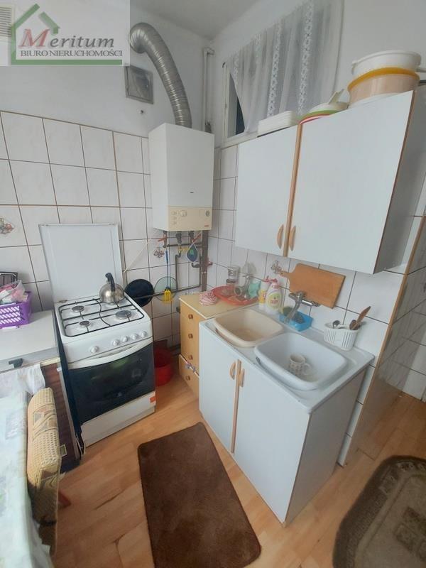 Mieszkanie na sprzedaż Jedlicze  66m2 Foto 7