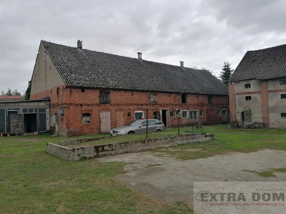 Dom na sprzedaż Goleniów  300m2 Foto 2