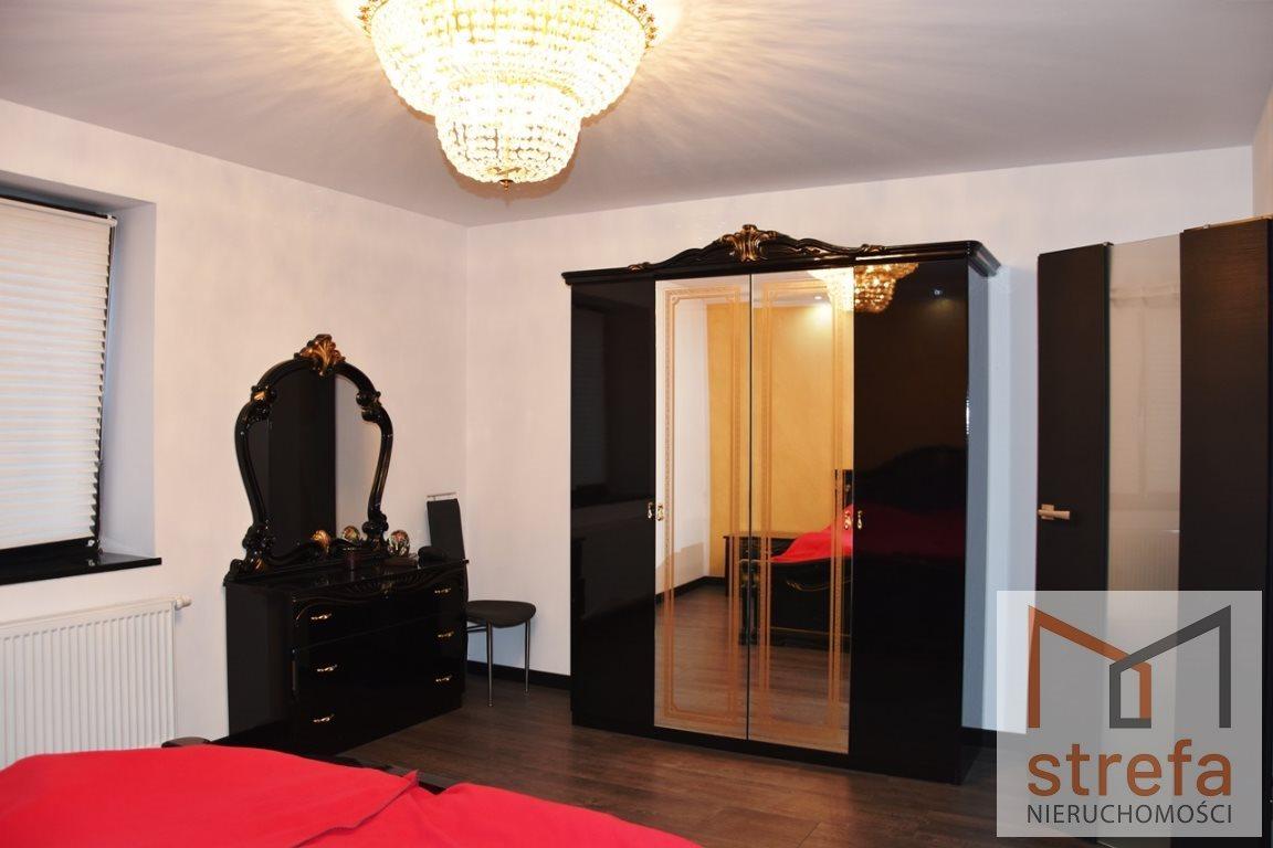 Dom na sprzedaż Wólka Zabłocka  141m2 Foto 9