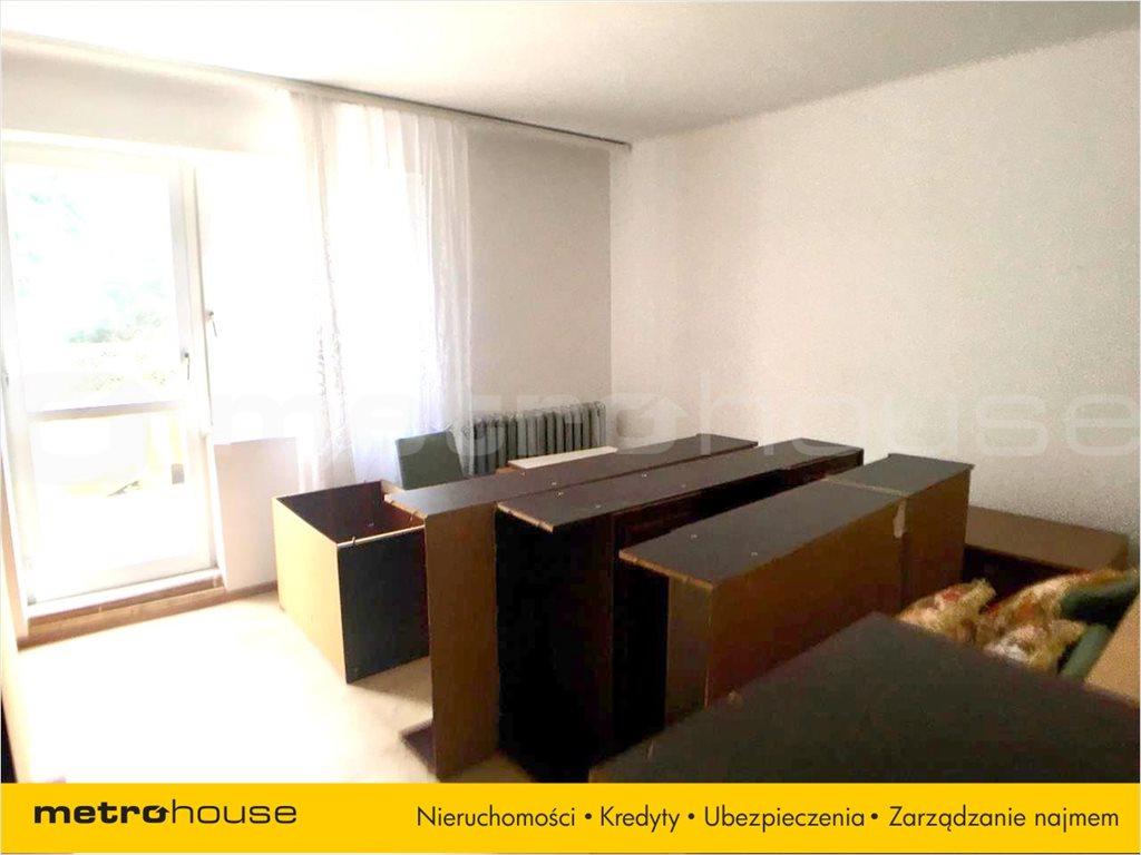 Dom na wynajem Nowa Wieś, Michałowice  115m2 Foto 7