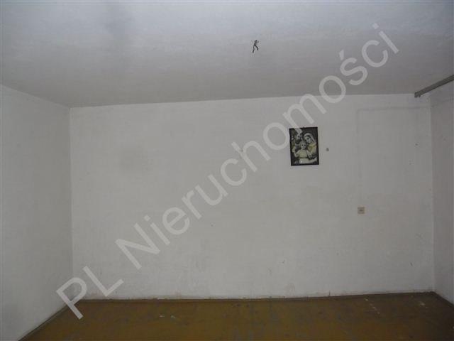 Dom na sprzedaż Kiczki Drugie  140m2 Foto 3