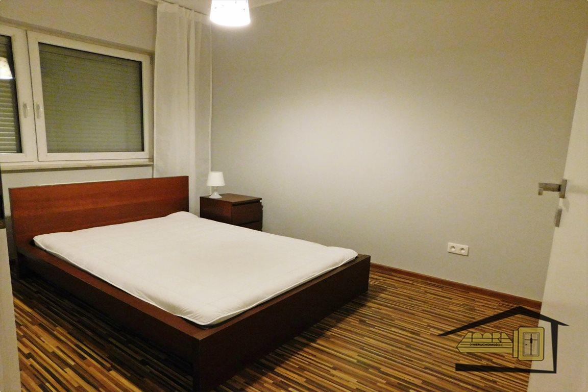 Mieszkanie dwupokojowe na wynajem Katowice, Brynów, Ligota Park, Orkana  48m2 Foto 8