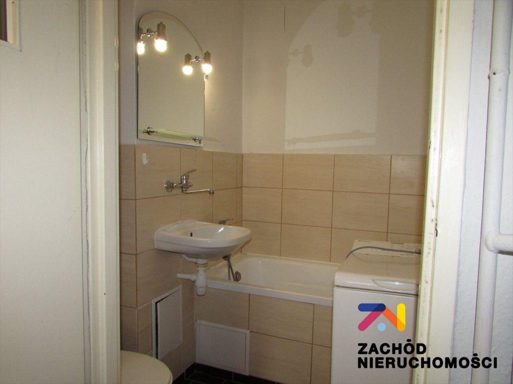 Mieszkanie dwupokojowe na wynajem Zielona Góra, Osiedle Braniborskie  40m2 Foto 8