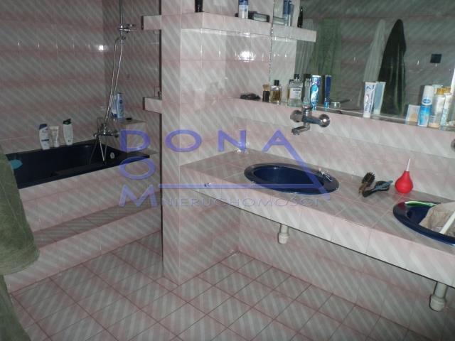 Dom na sprzedaż Łódź, Bałuty, Bałuty, Inflancka  270m2 Foto 9