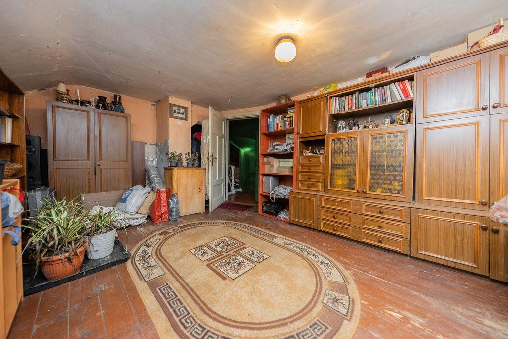 Dom na sprzedaż Warszawa, Rembertów, Kadrowa  90m2 Foto 13