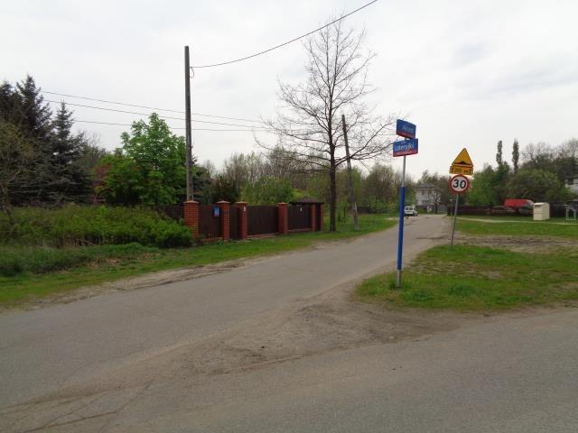 Działka rolna na sprzedaż Warszawa, Bielany, Wólka Węglowa, Loteryjki  10800m2 Foto 11