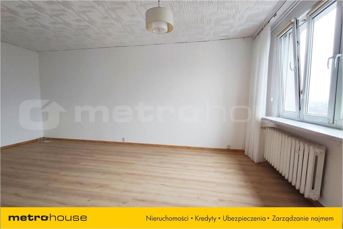 Kawalerka na sprzedaż Bielsko-Biała, Bielsko-Biała, Dmowskiego  32m2 Foto 8