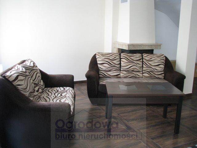 Dom na sprzedaż Warszawa, Ursynów, Imielin  200m2 Foto 1