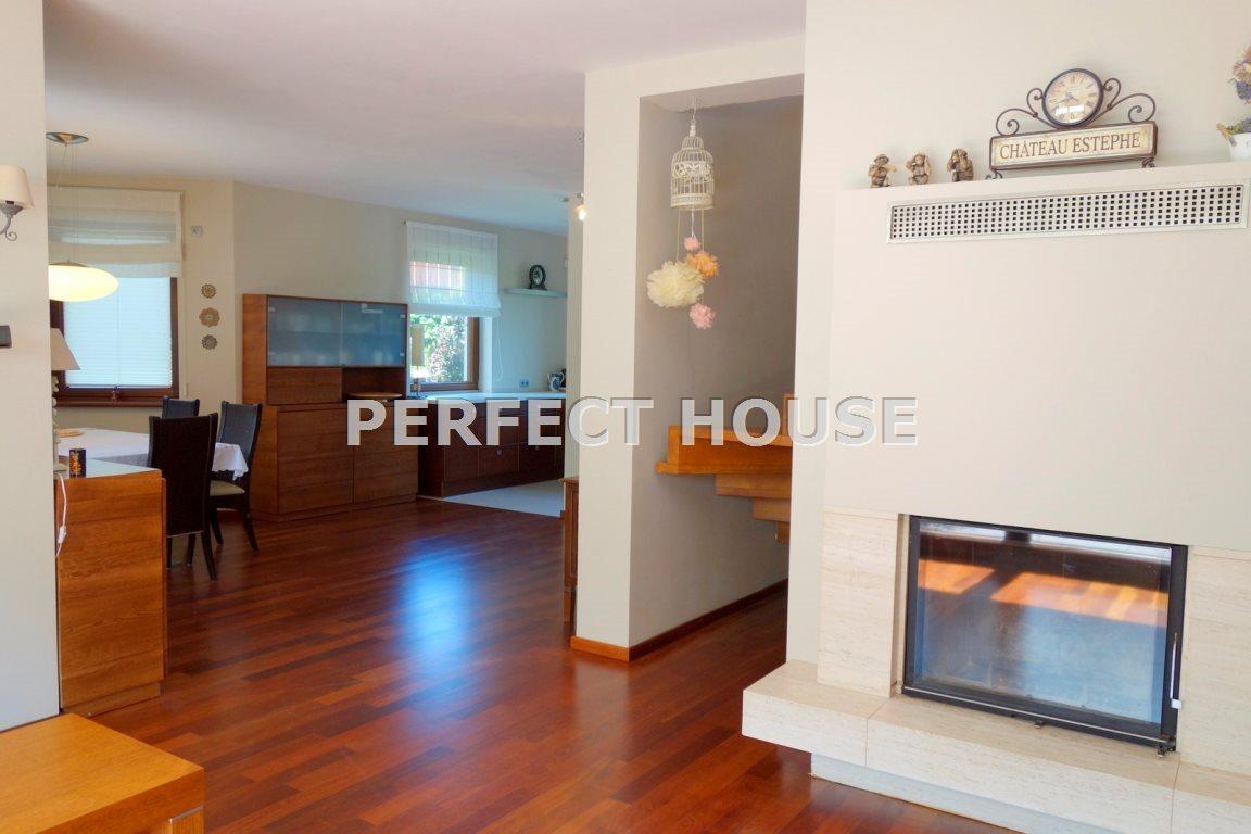 Dom na sprzedaż Skórzewo  226m2 Foto 3