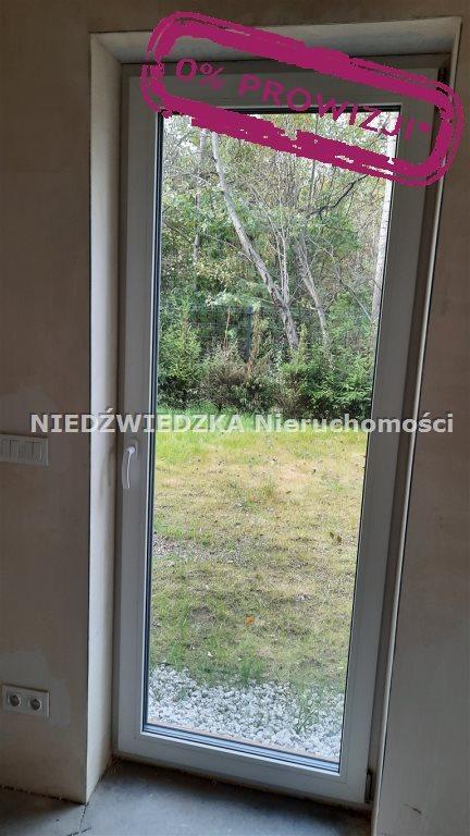 Mieszkanie trzypokojowe na sprzedaż Katowice, Kostuchna, Bażantowo  85m2 Foto 8