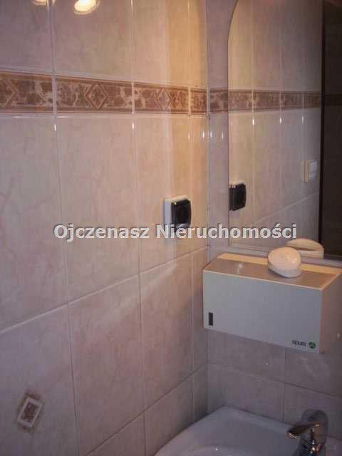 Lokal użytkowy na sprzedaż Bydgoszcz, Bocianowo  353m2 Foto 12