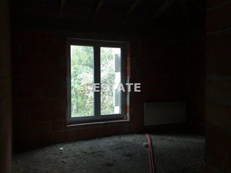 Dom na sprzedaż Łódź, Bałuty  570m2 Foto 10