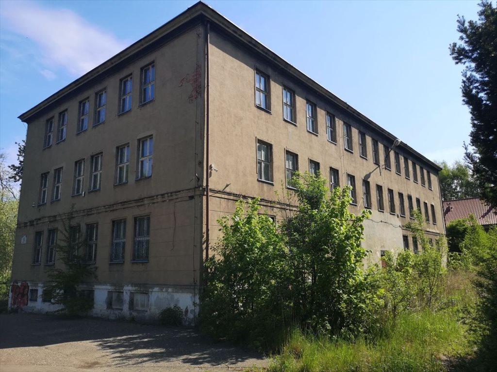 Lokal użytkowy na sprzedaż Bytom, Łagiewniki  2300m2 Foto 9