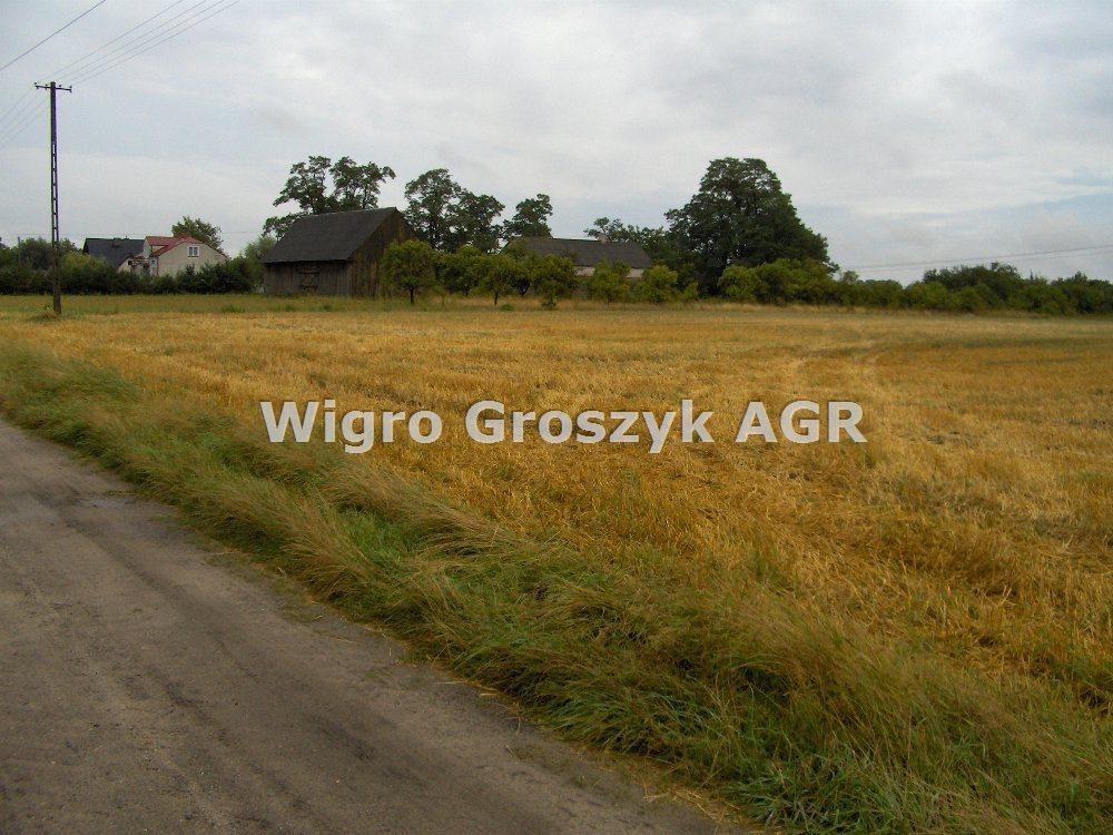 Działka rolna na sprzedaż Kampinos A  10200m2 Foto 2