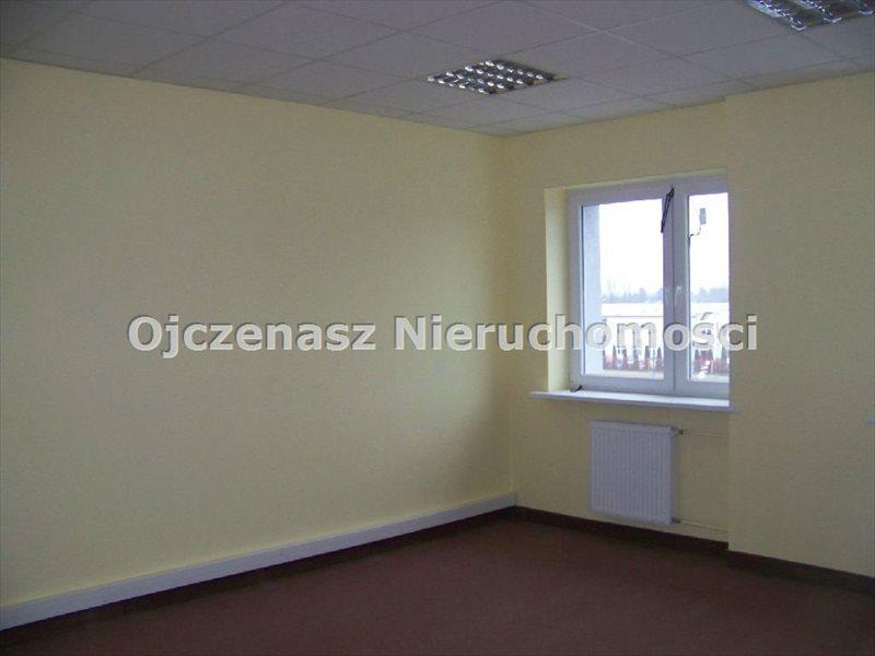Lokal użytkowy na wynajem Bydgoszcz, Łęgnowo  90m2 Foto 3