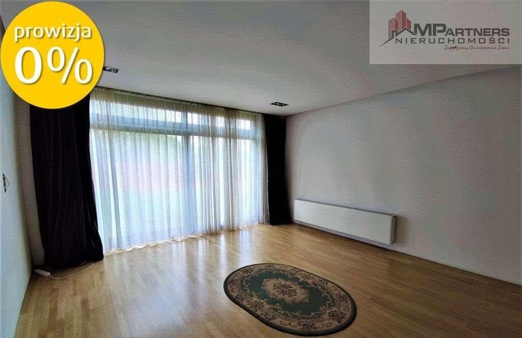Dom na sprzedaż Aleksandrów Łódzki  417m2 Foto 7
