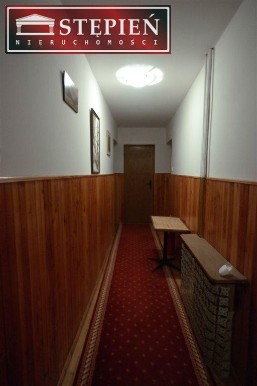 Dom na sprzedaż Karpacz  600m2 Foto 8