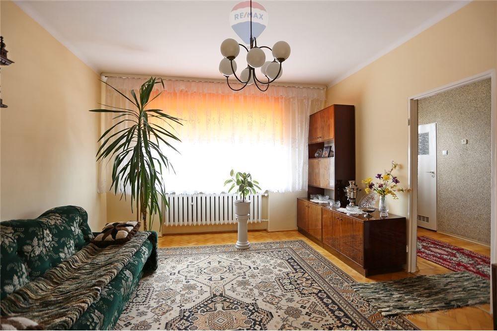 Dom na sprzedaż Kietlin, Radomszczańska  170m2 Foto 10