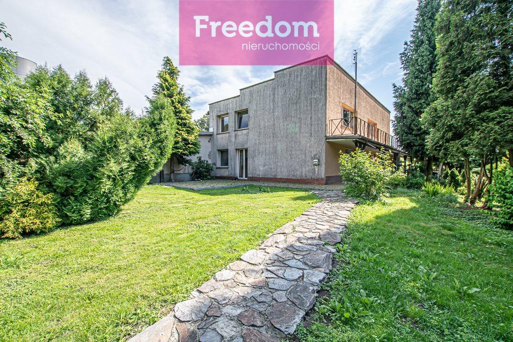 Dom na sprzedaż Wilamowo  1900m2 Foto 5