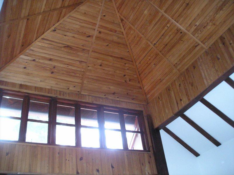 Dom na sprzedaż Podkowa Leśna  216m2 Foto 8