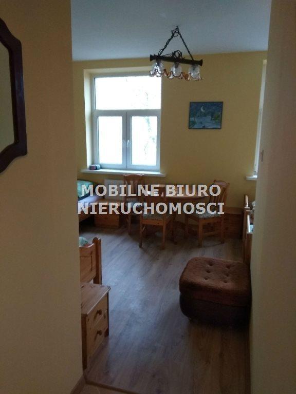 Mieszkanie na wynajem Rzadka Wola  340m2 Foto 8