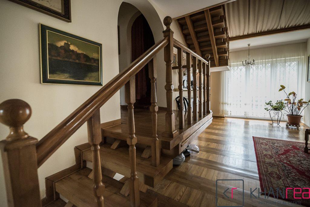 Dom na sprzedaż Konstancin-Jeziorna  280m2 Foto 9
