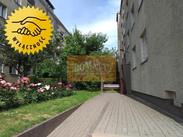 Mieszkanie dwupokojowe na sprzedaż Warszawa, Mokotów, Chełmska  45m2 Foto 1