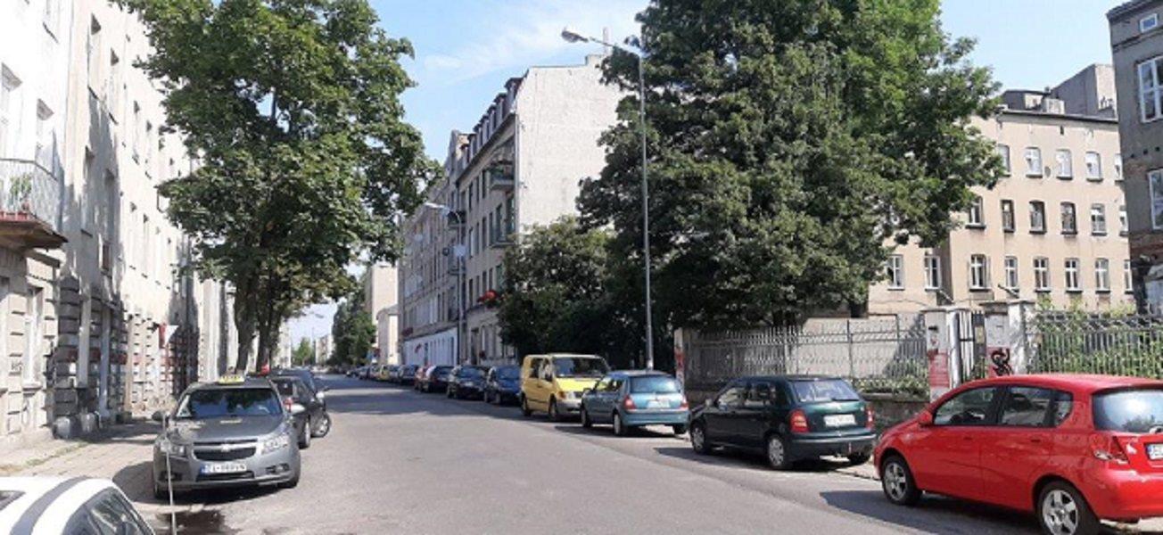 Lokal użytkowy na sprzedaż Łódź, Polesie, Pogonowskiego  1982m2 Foto 8