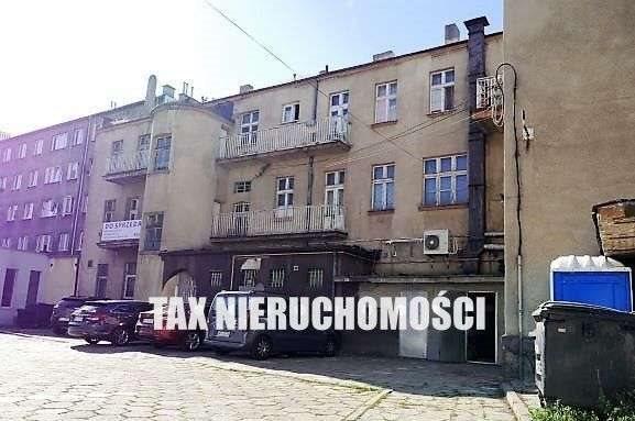 Lokal użytkowy na sprzedaż Sosnowiec, Centrum, 3 Maja 17  2246m2 Foto 5
