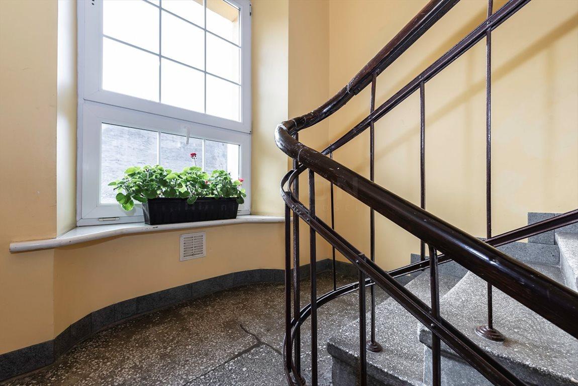 Dom na sprzedaż Warszawa, Włochy  600m2 Foto 12
