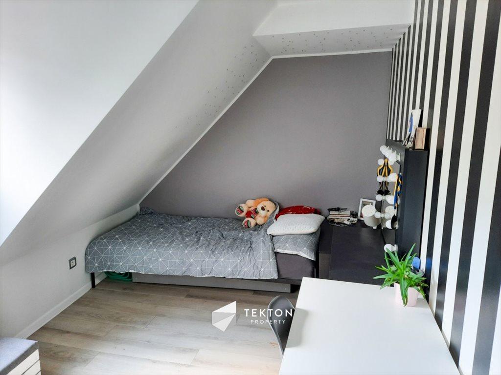 Mieszkanie czteropokojowe  na sprzedaż Gliwice, Szobiszowice, Tarnogórska  103m2 Foto 6