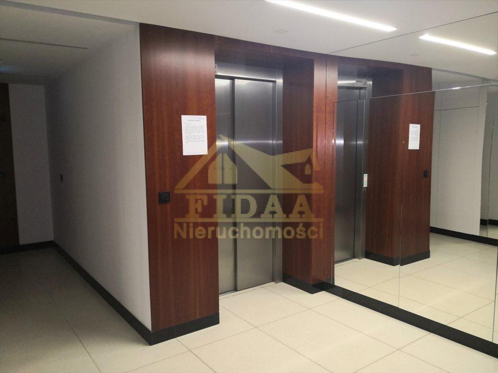 Mieszkanie trzypokojowe na sprzedaż Warszawa, Śródmieście, Burakowska  66m2 Foto 10
