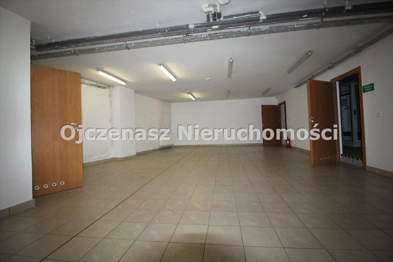 Lokal użytkowy na sprzedaż Bydgoszcz, Szwederowo  360m2 Foto 8