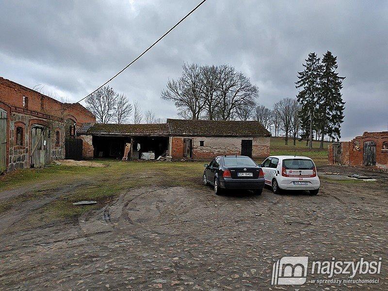 Dom na sprzedaż Rydzewo, obrzeża  70m2 Foto 13