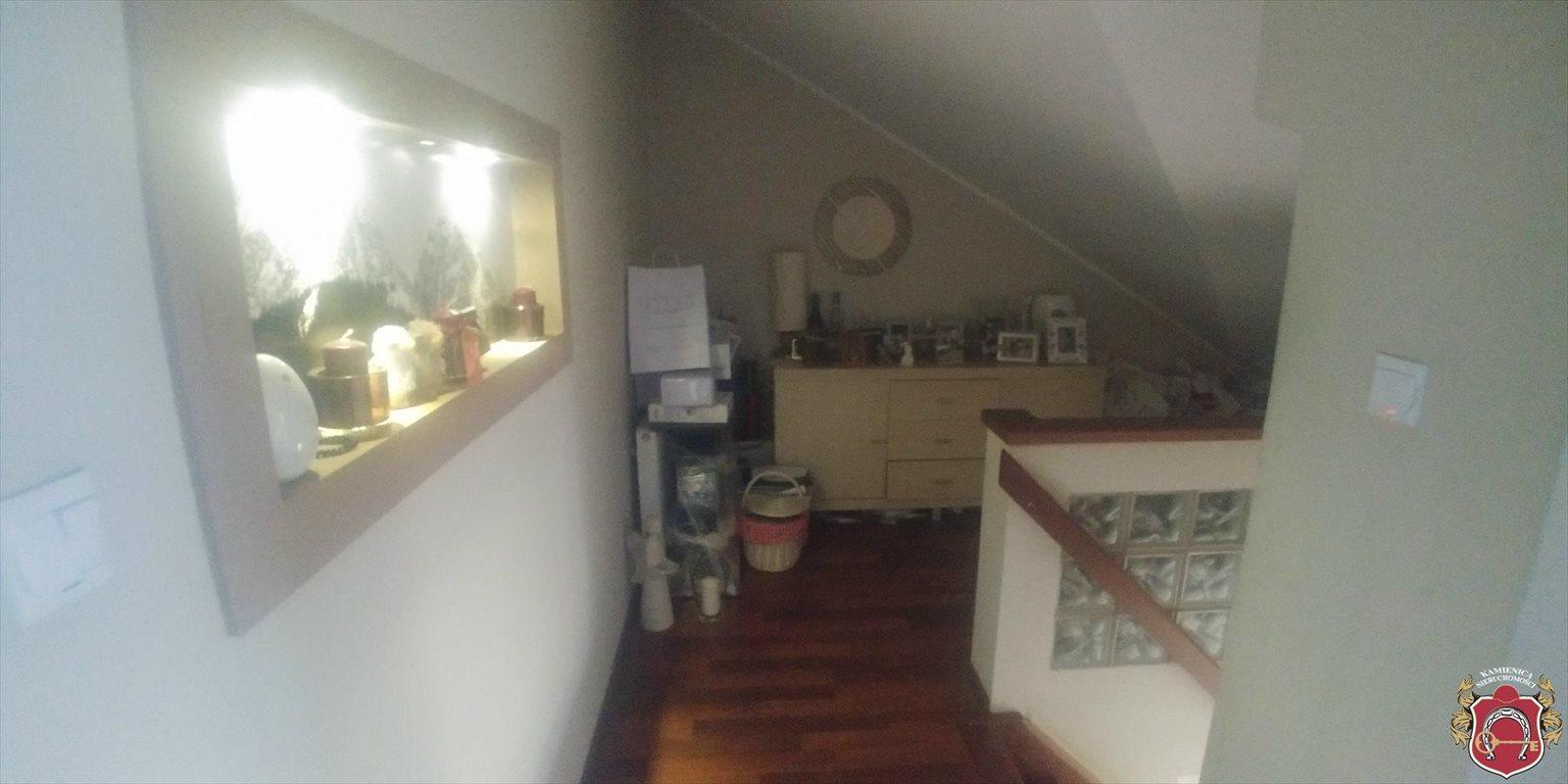 Mieszkanie trzypokojowe na sprzedaż Rumia, Janowo  79m2 Foto 8