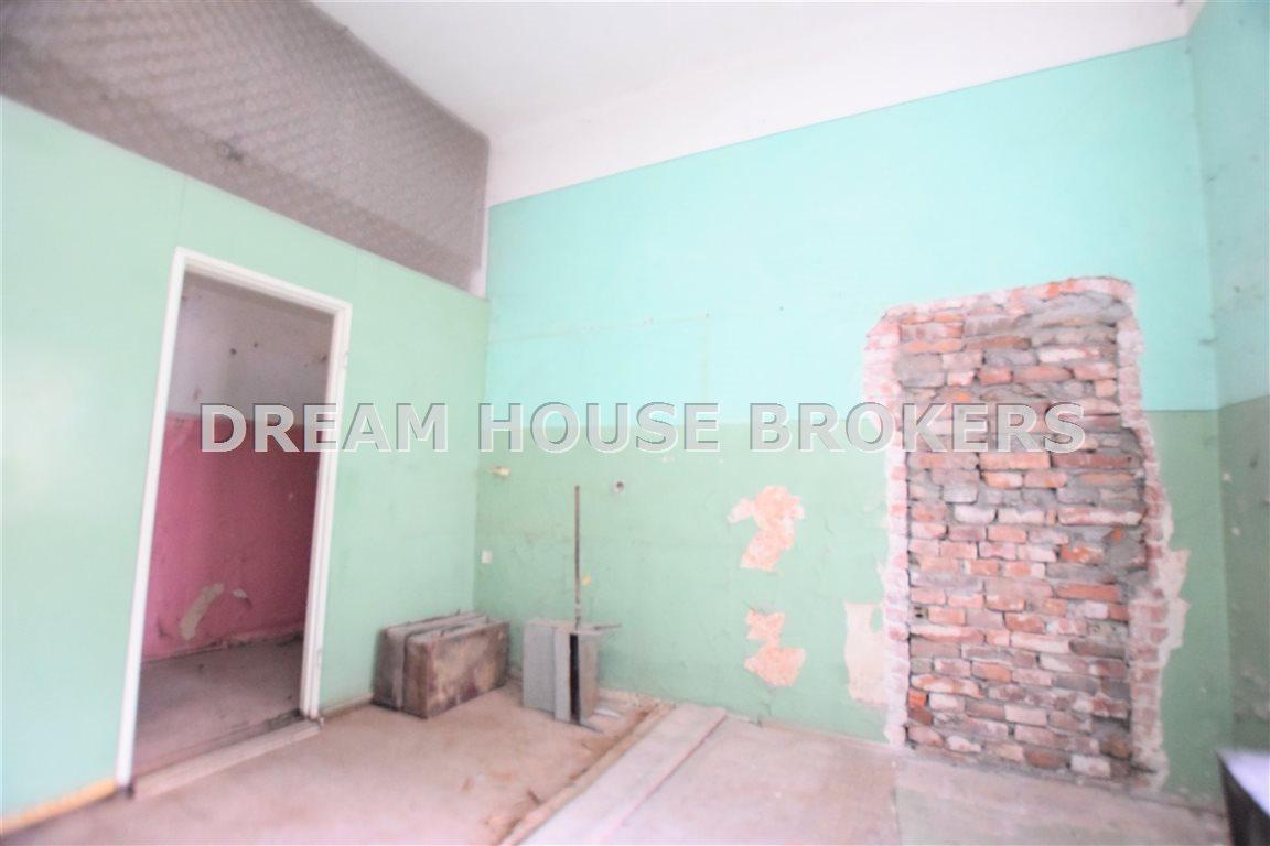 Mieszkanie trzypokojowe na sprzedaż Jarosław, Ignacego Kraszewskiego  88m2 Foto 8