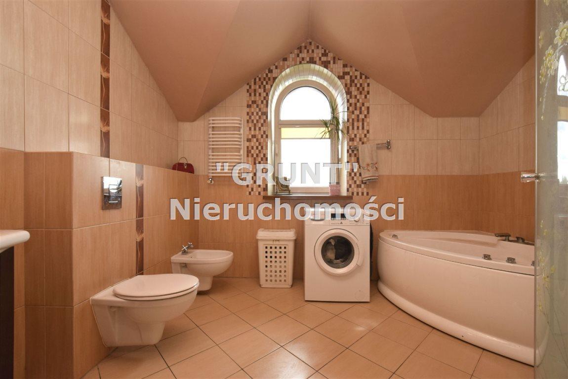 Mieszkanie trzypokojowe na sprzedaż Piła, Koszyce  109m2 Foto 11
