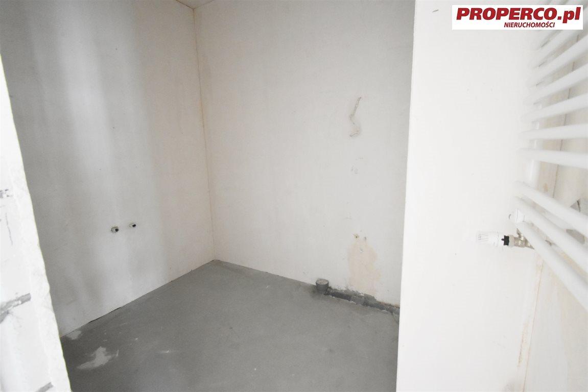 Kawalerka na wynajem Kielce, Centrum  34m2 Foto 7